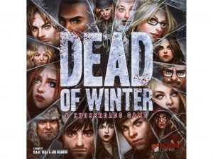 جعبه-بازی-dead-of-winter-crossroads-game