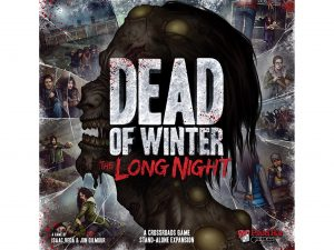 جعبه-بازی-dead-of-winter-long-night