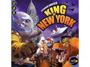 جعبه-بازی-king-of-new-york