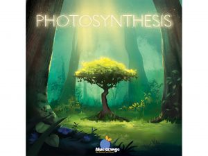 جعبه-بازی-photosynthesis