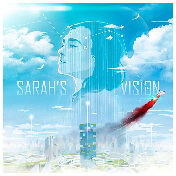 اخبار-بردگیمی-نیمه-اول-فروردین-جعبه-بازی-sarahs-vision