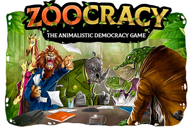 اخبار-بردگیمی-نیمه-دوم-فروردین-بنر-بازی-zoocracy