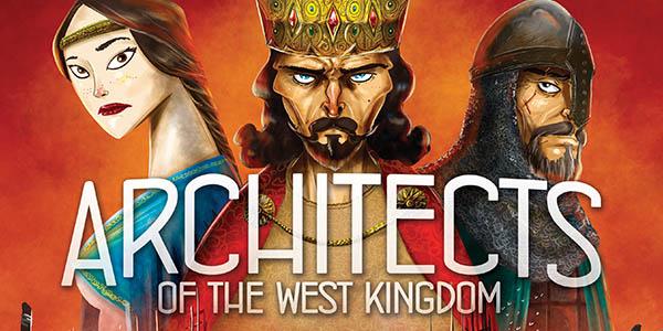 پادکست-معرفی-بازی-architect-of-the-west-kingdom