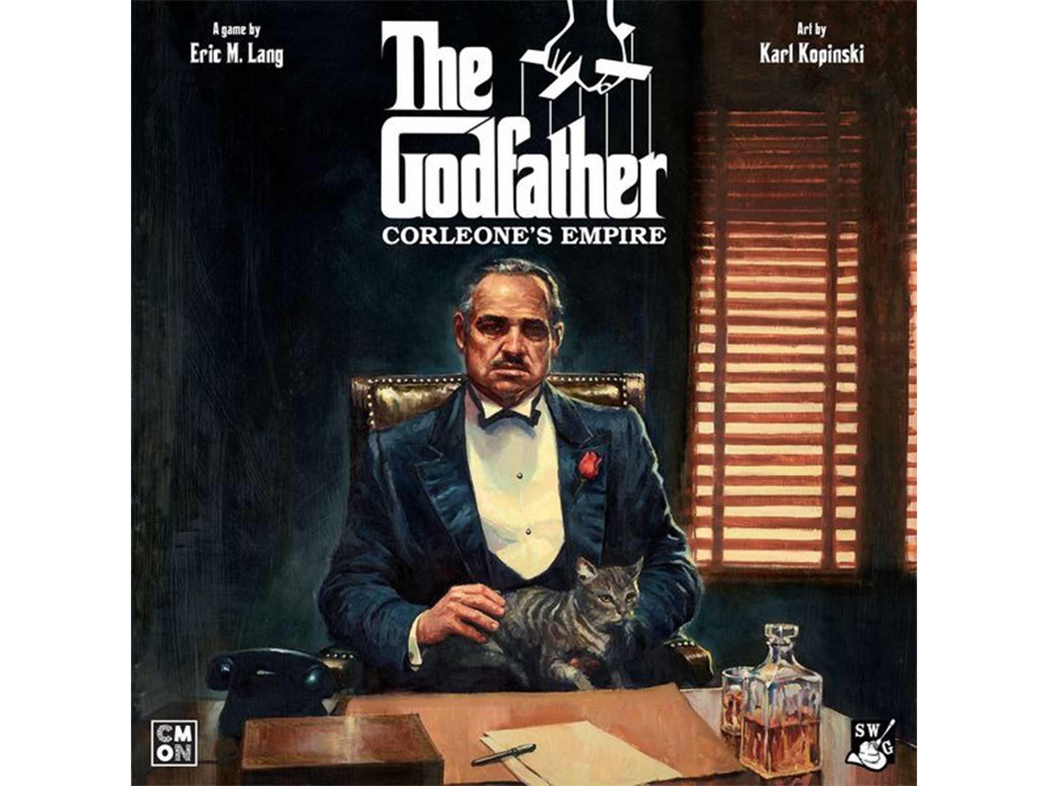 راهنمای-فارسی-godfather