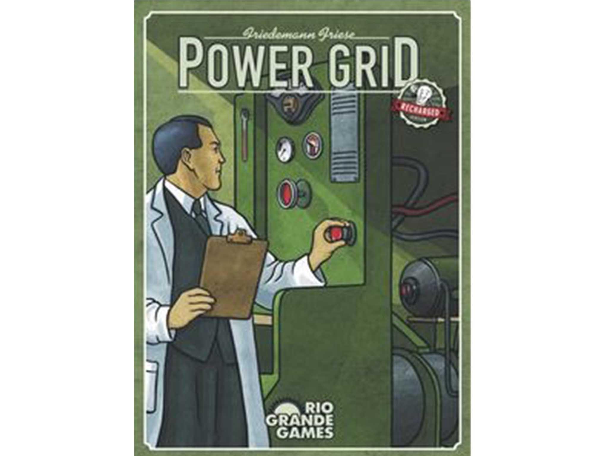 راهنمای-فارسی-بازی-powergrid