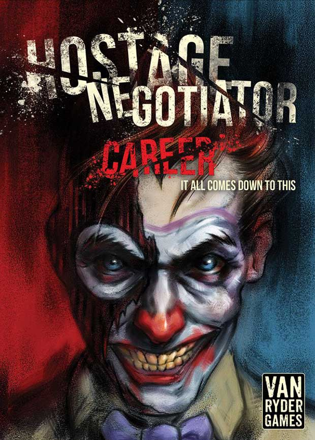 اخبار-بردگیمی-اردیبهشت-کاور-بازی-hostage-negotiator-career