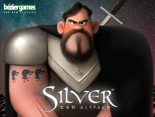 اخبار-بردگیمی-اردیبهشت-کاور-بازی-silver