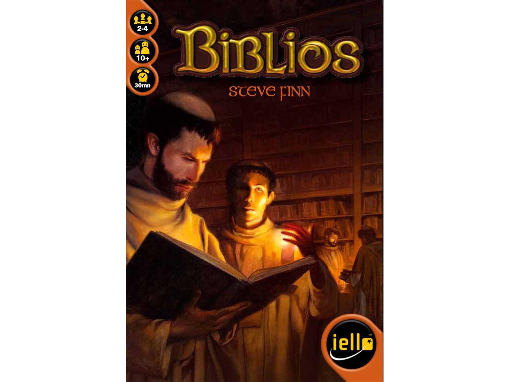 راهنمای-فارسی-بازی-biblios