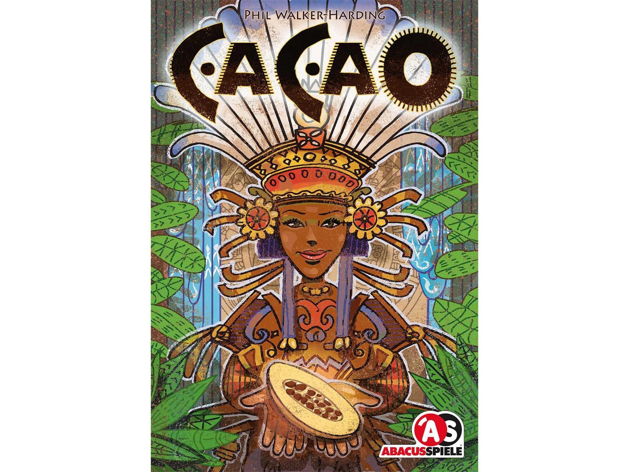 راهنمای-فارسی-بازی-cacao