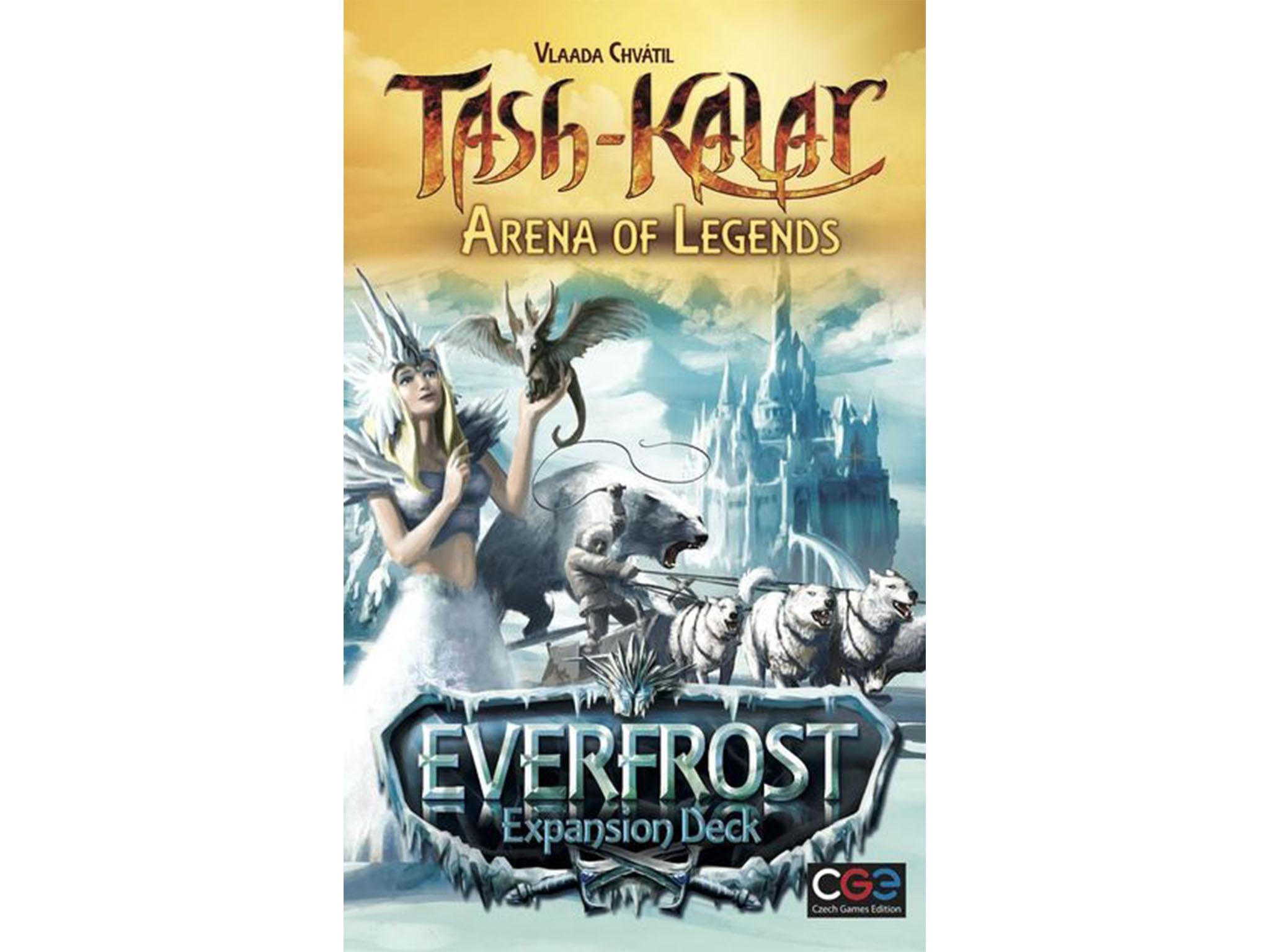 راهنمای-فارسی-بازی-tash-kalar-everfrost