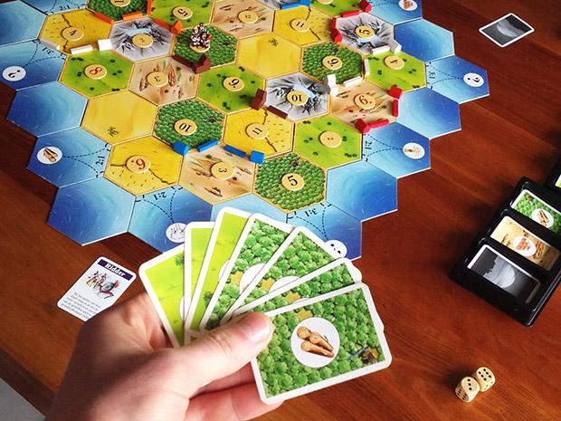معرفی-و-تحلیل-استراتژی-بازی-کتان-3