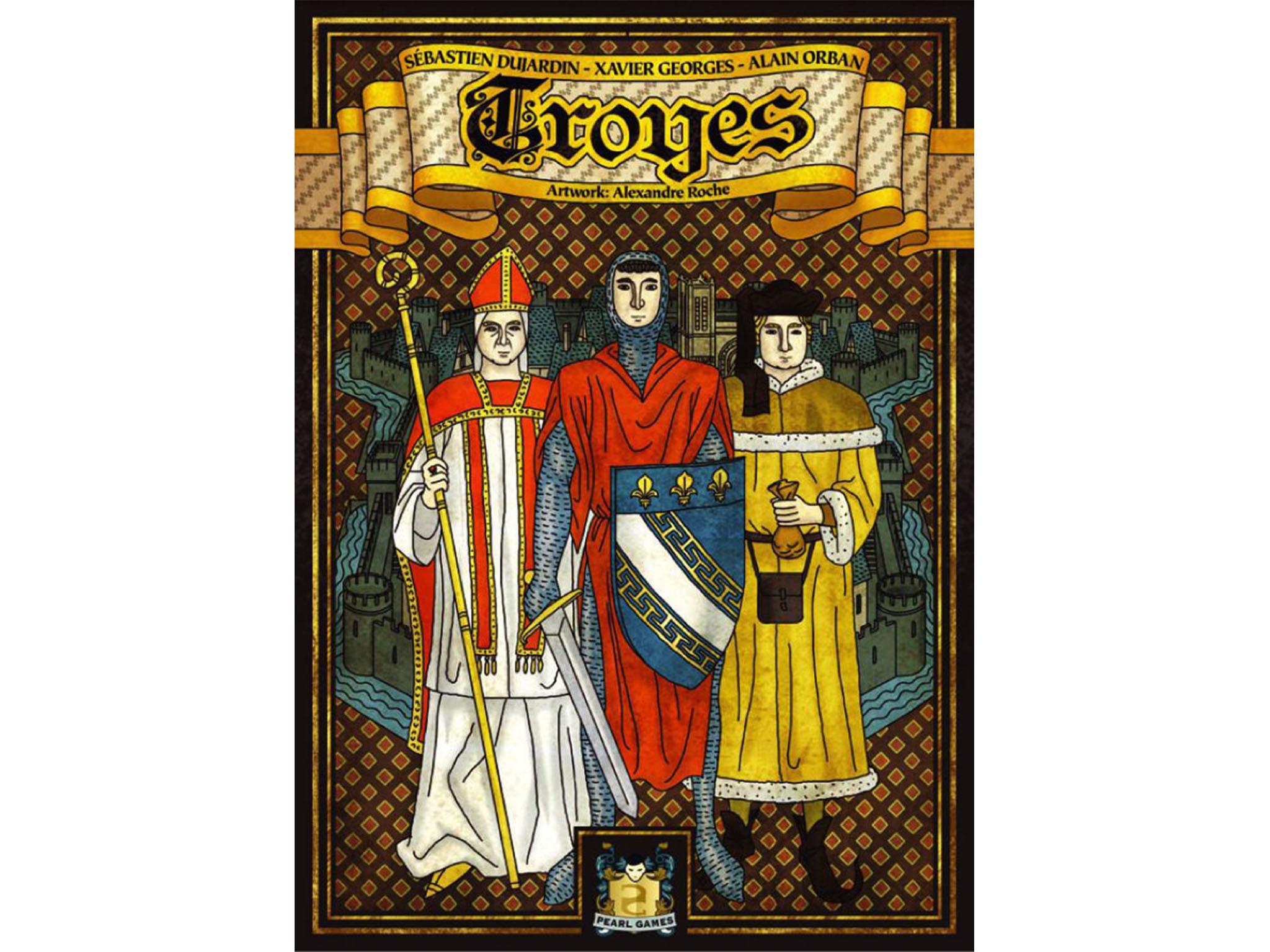 راهنمای-فارسی-بازی-Troyes