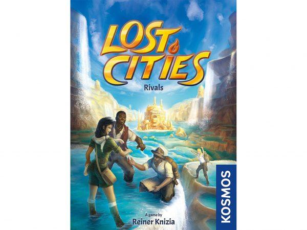 جعبه-بازی-lost-cities-rivals