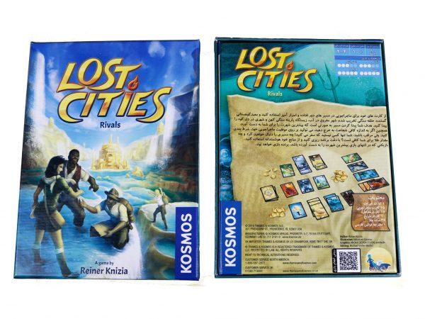 پشت-جعبه-بازی-lost-cities-rivals