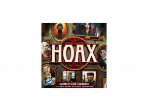 جعبه-بازی-hoax-1