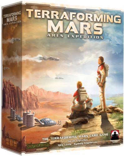 عکس-جعبه-بازی-terraforming-ars-expeditions