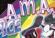 معرفی-بازی-llama-dice