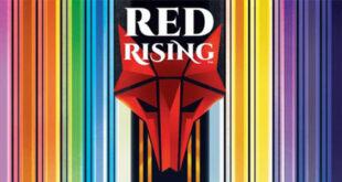 معرفی-بازی-red-rising